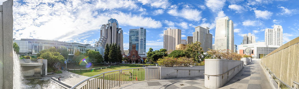 Downtown-San-Francisco-Cityscape-Yerba-Buena-Gardens-SOMA-Pano-Panoramic-Niall-David-Photography-7318.jpg