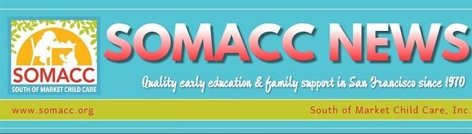 SOMACC News