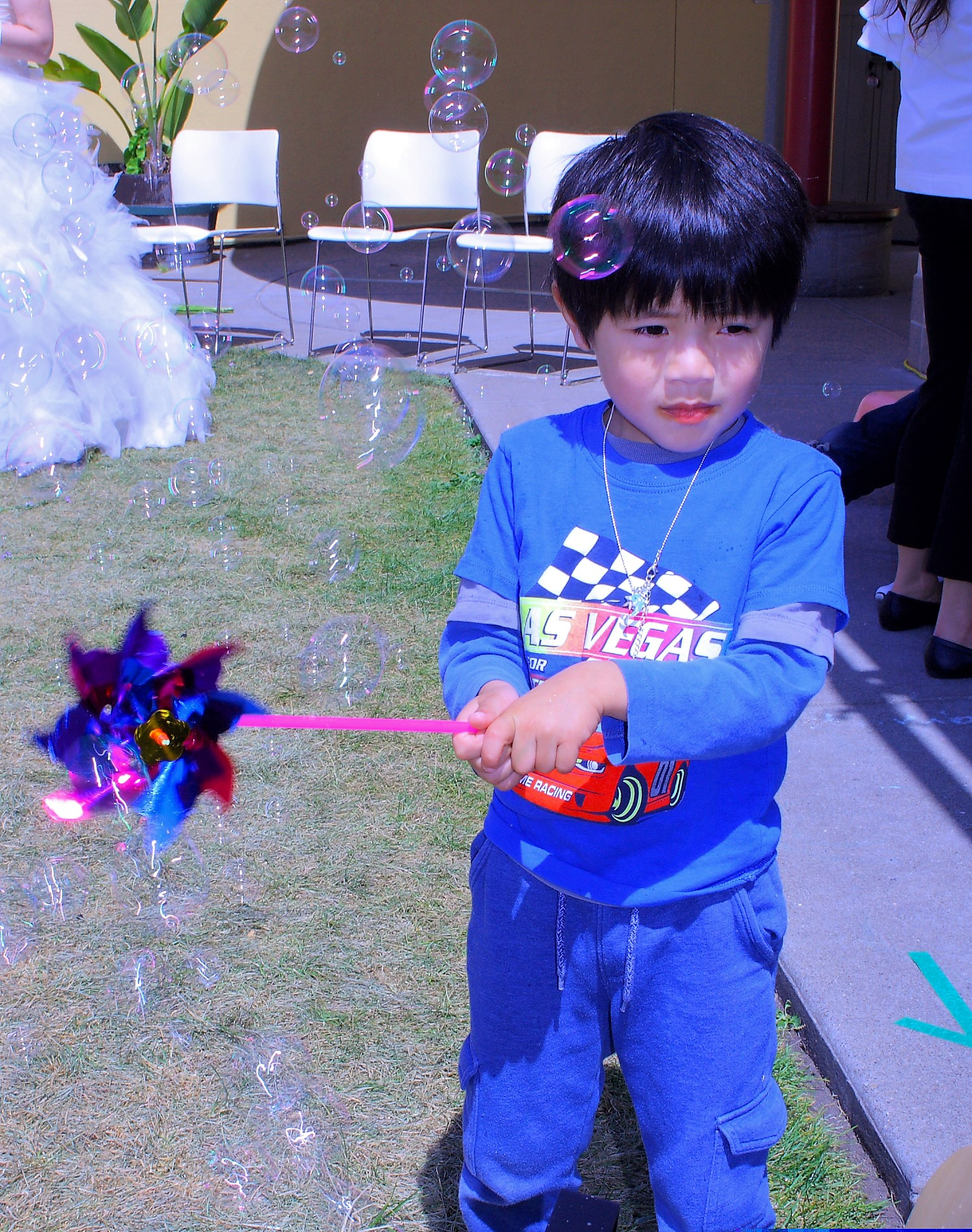 springfest_2019  0055.JPG