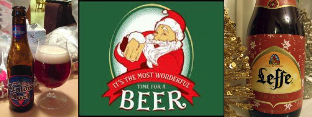 Wonderful_Beers.png