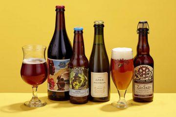 beer-wine-hybrid-bottles-360x240.jpg