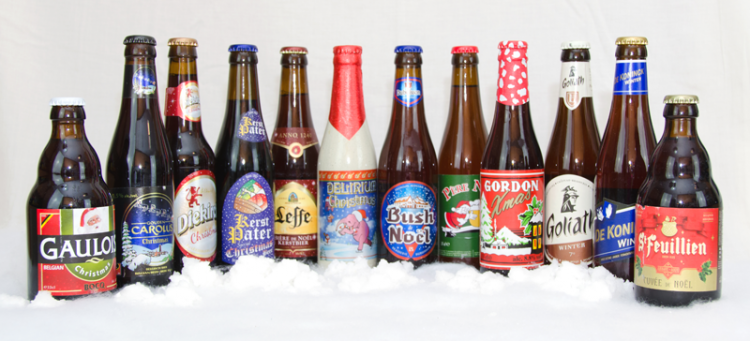 Christmas-ales-750x341.png