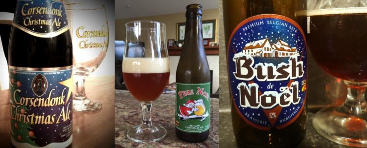 3-beers-750x303.png