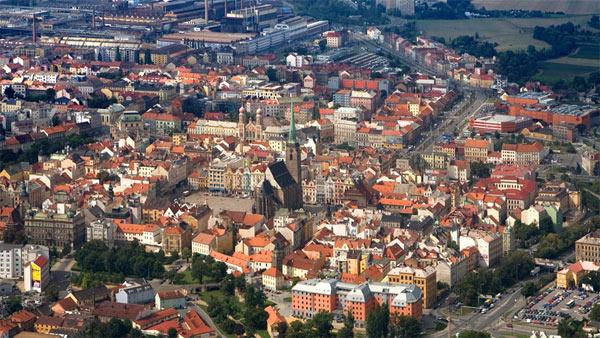 Town of Plzen.jpg