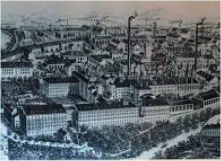 Pilsener Urquell Brewery 2.jpg