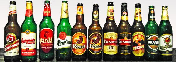 Czech Pilseners.jpg