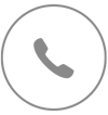 call-button-grey.png