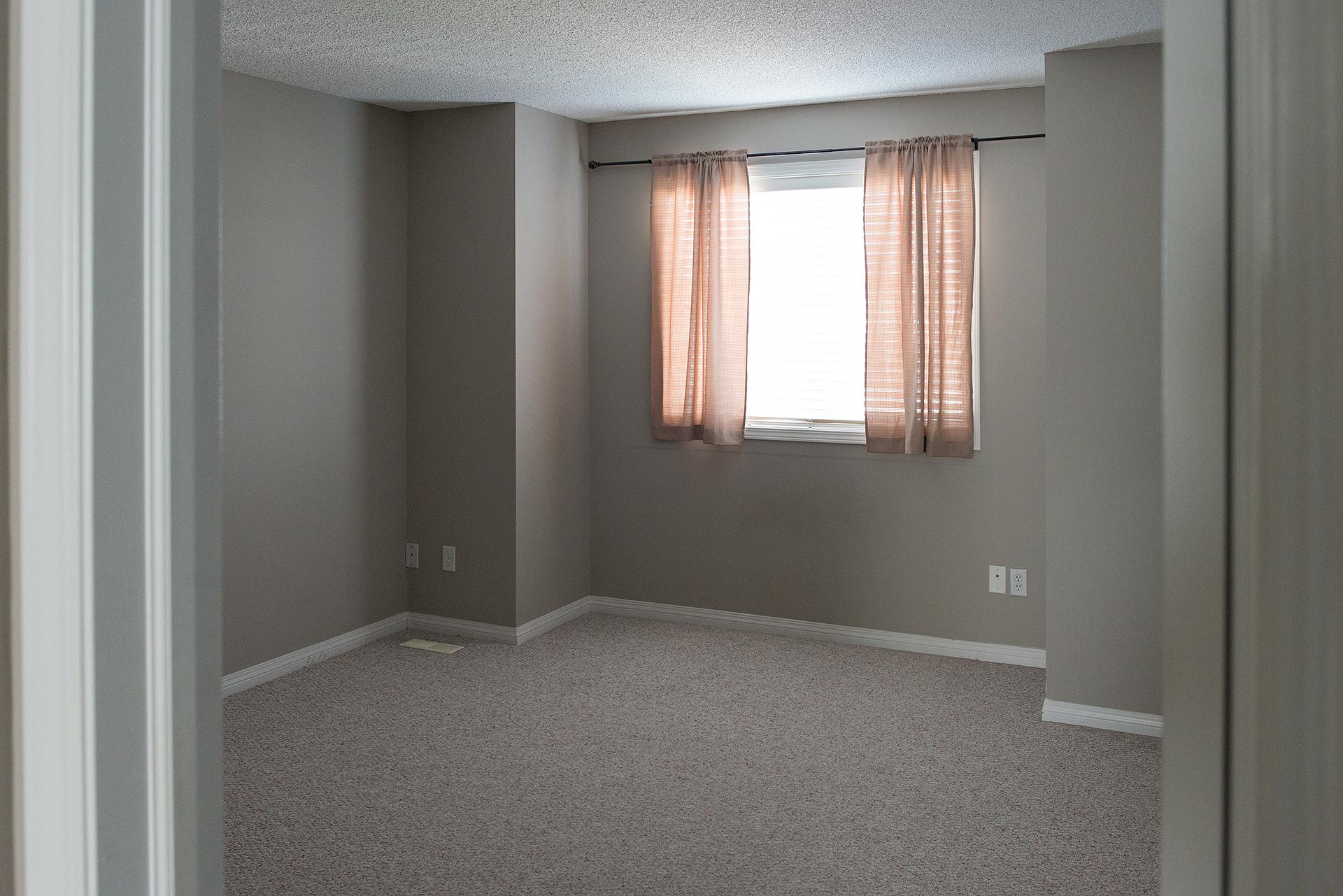 bedroom_2nd.jpg