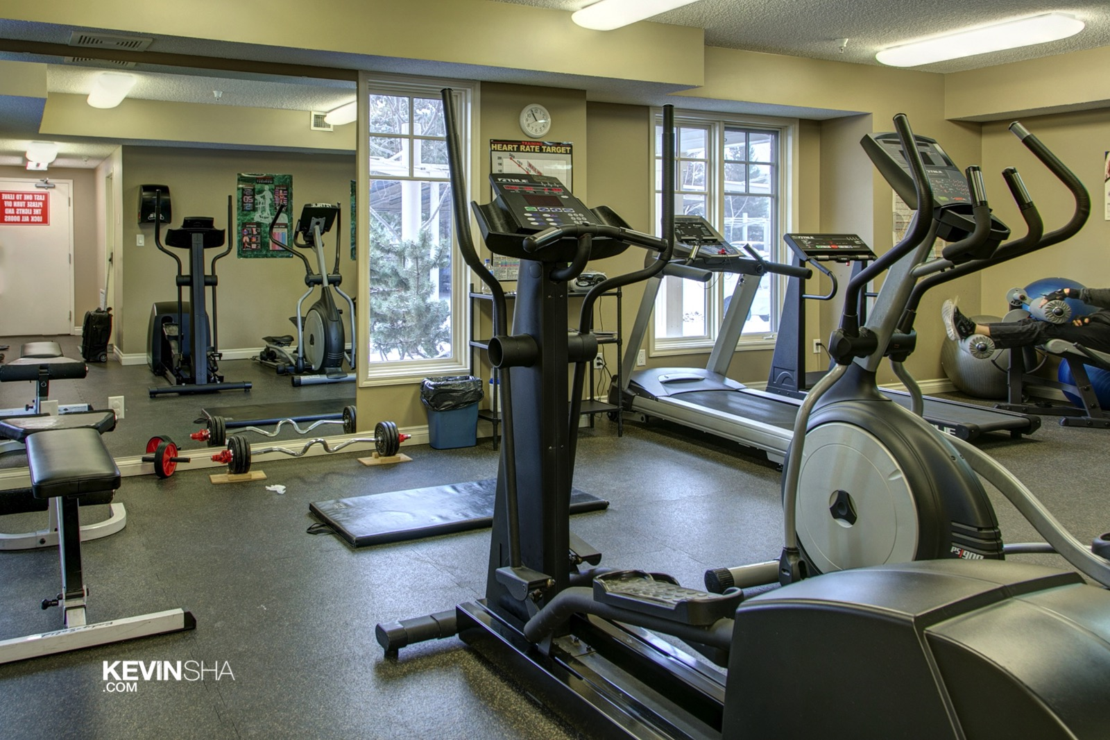 Building Exercise Rm-1.jpg