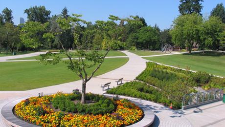 Deer Lake Park 2.jpg