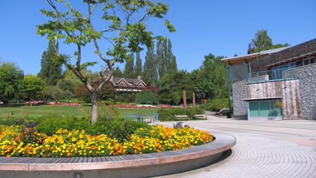 Deer Lake Park 3.jpg