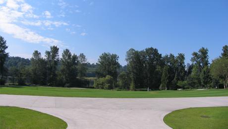 Deer Lake Park 7.jpg