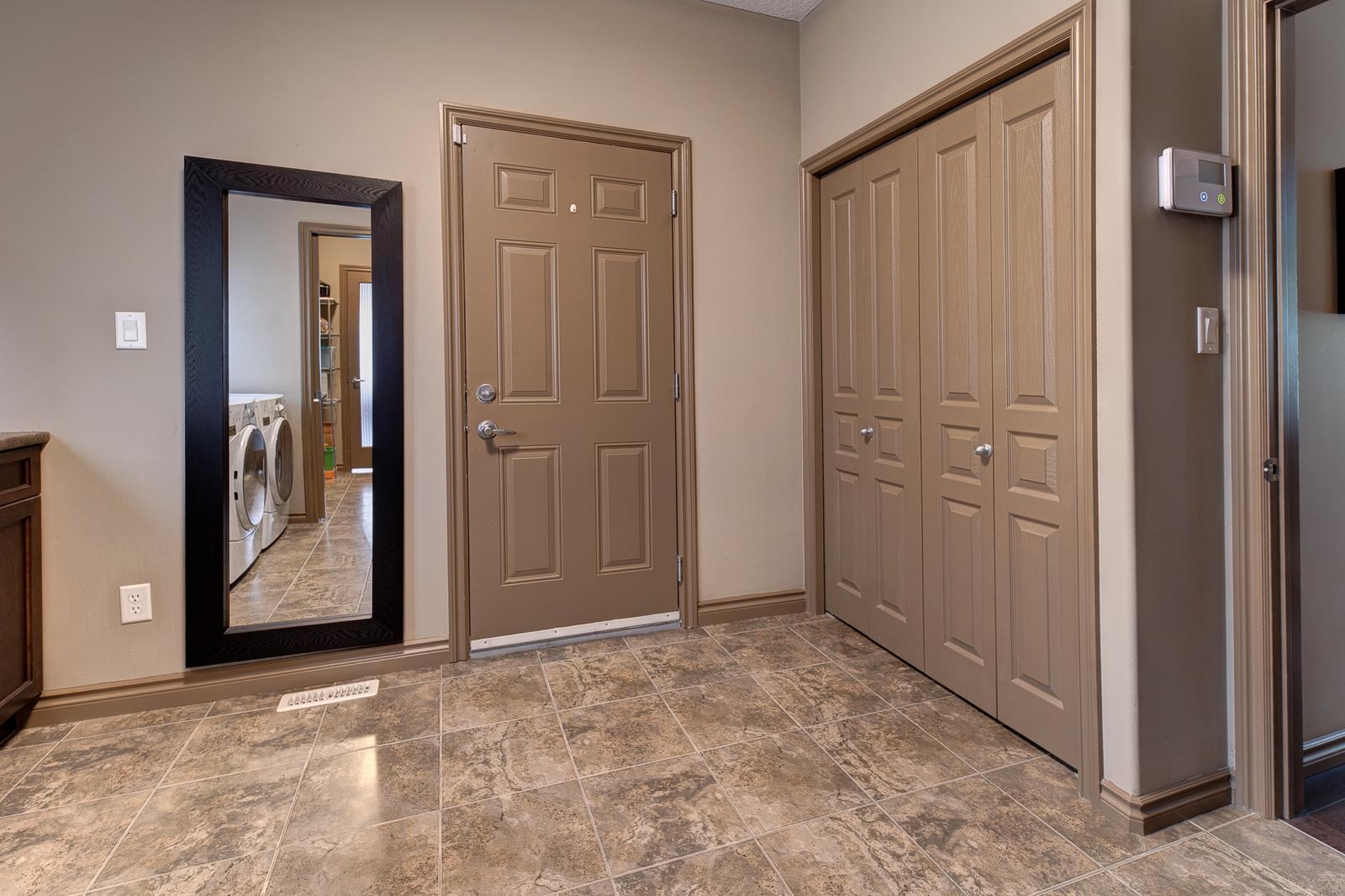 Main Floor-8.jpeg