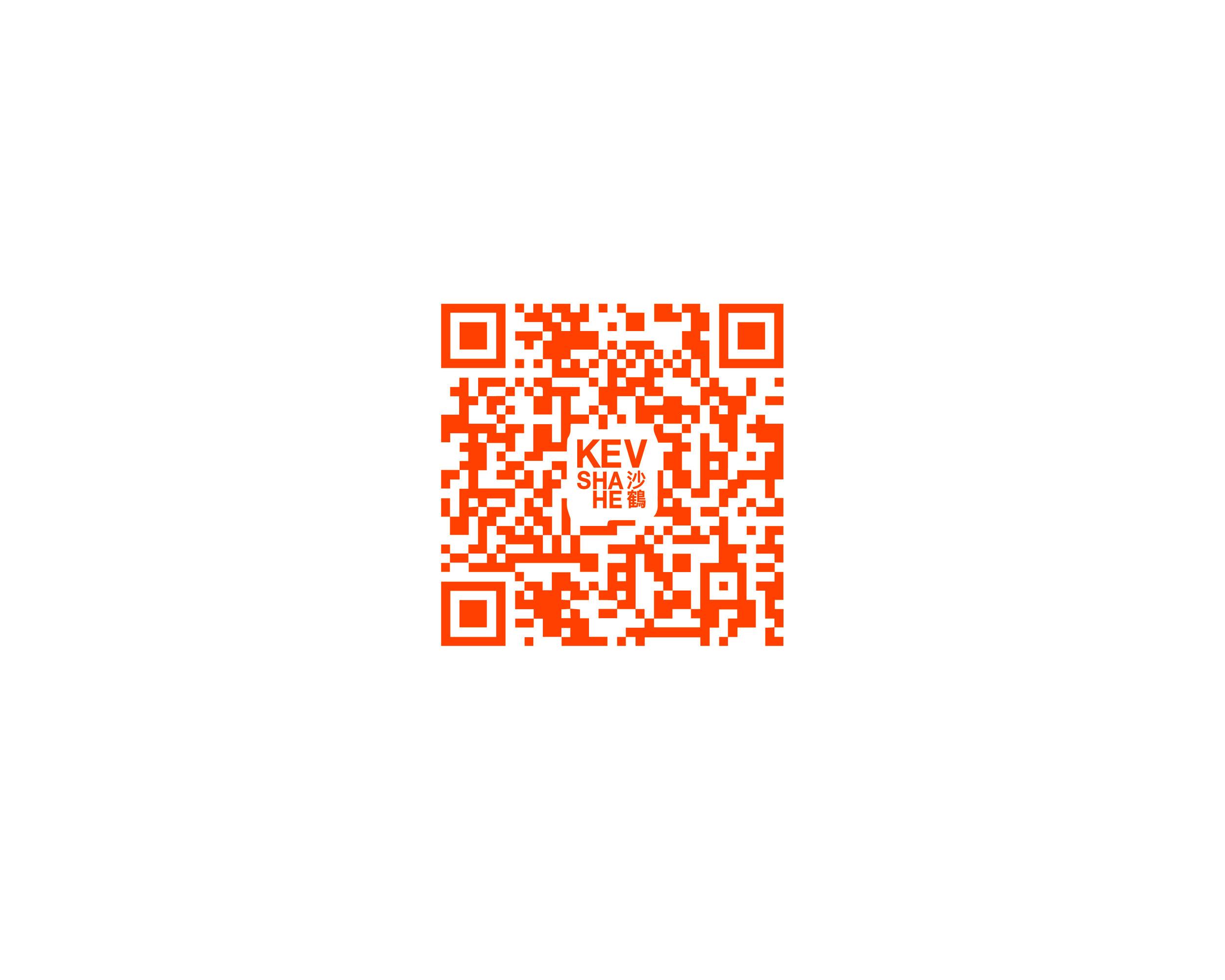 ks lehomes650x520-04.jpg