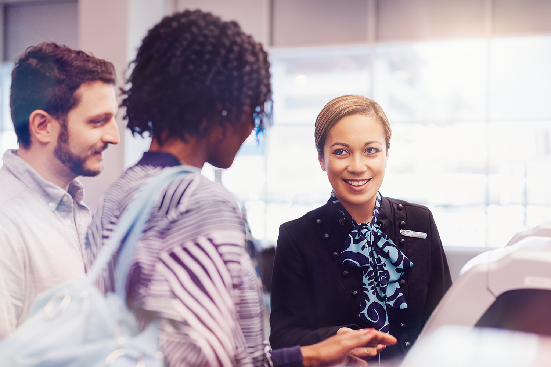 AirNZ-Employer-Brand(Daisy)__MG_5042-Edit-Edit-Edit.jpg