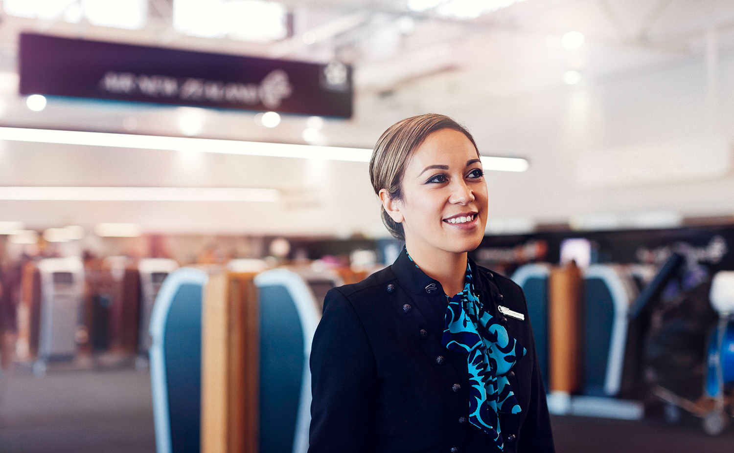 AirNZ-Employer-Brand(Daisy)__MG_5227.jpg