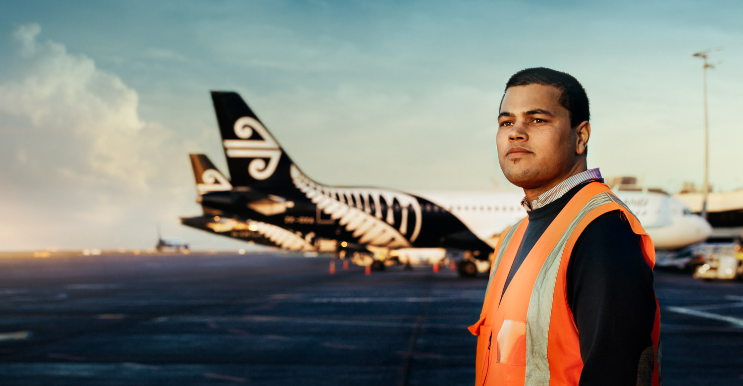 AirNZ Employer Brand (James)_MG_6661-Edit.jpg