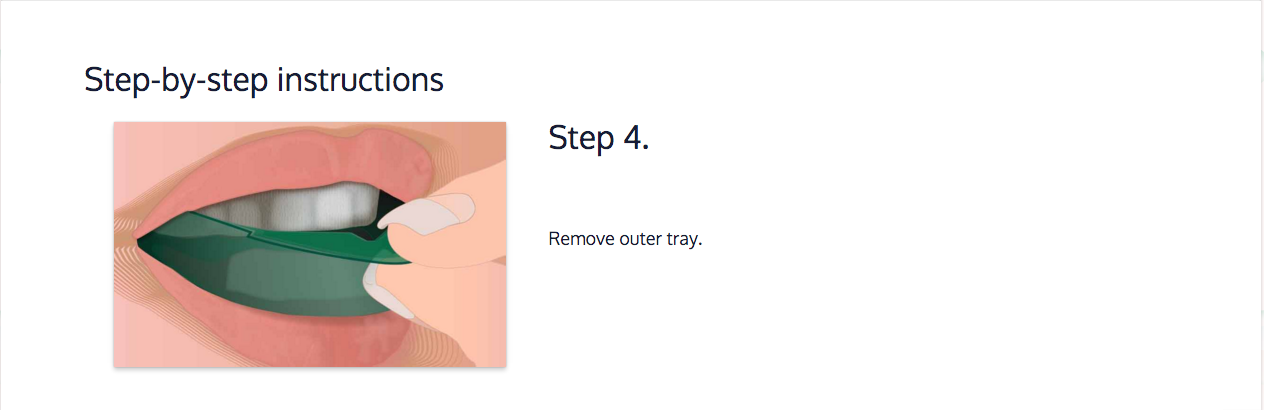 Go Step4.png