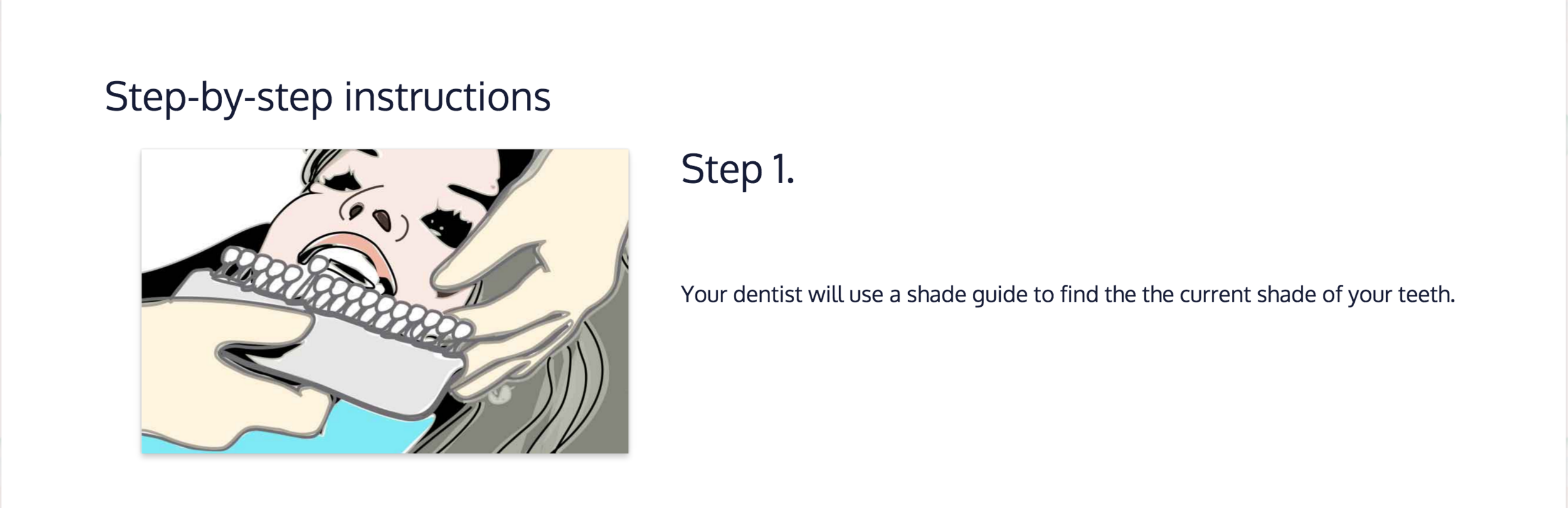 Boost Step1.png