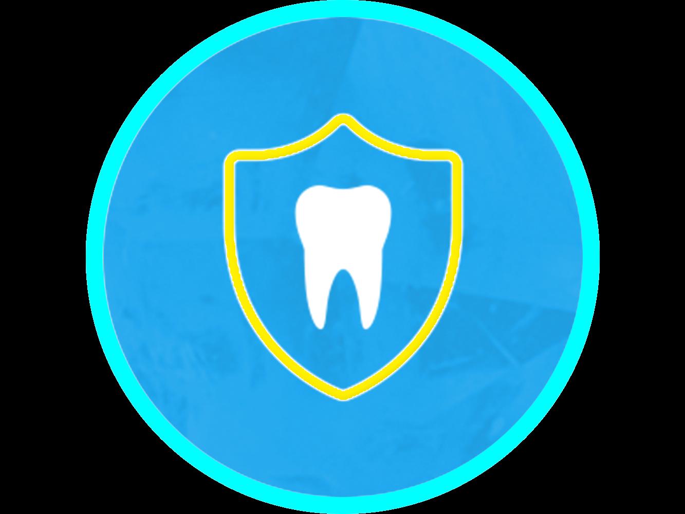 Dental Sealants Badge.png
