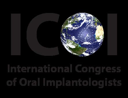ICOI+International+congress.png