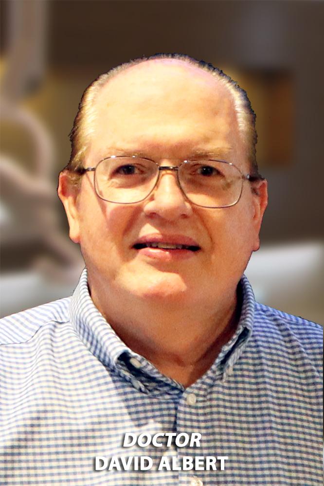 Dr Albert.jpg