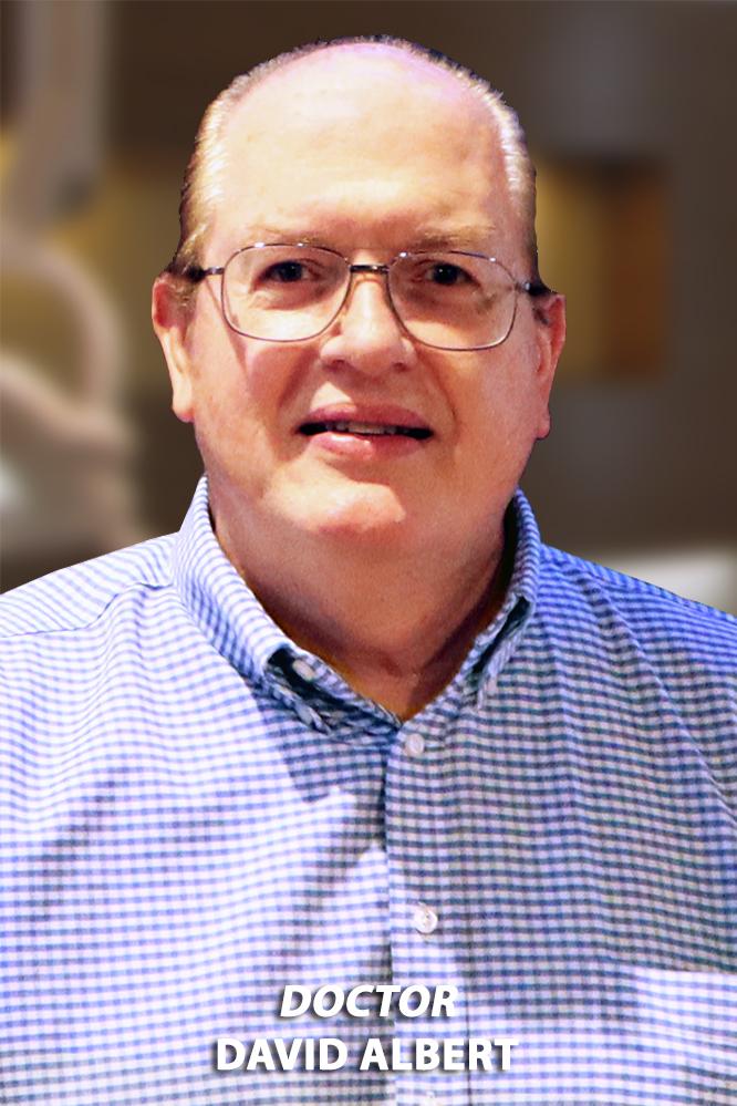 Dr David Albert.jpg