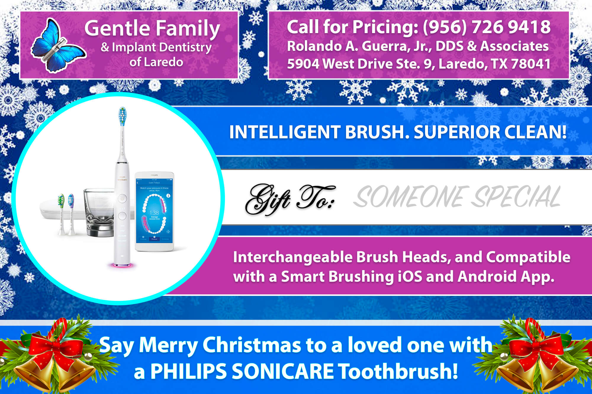 ToothbrushPromoV2_ss.jpg