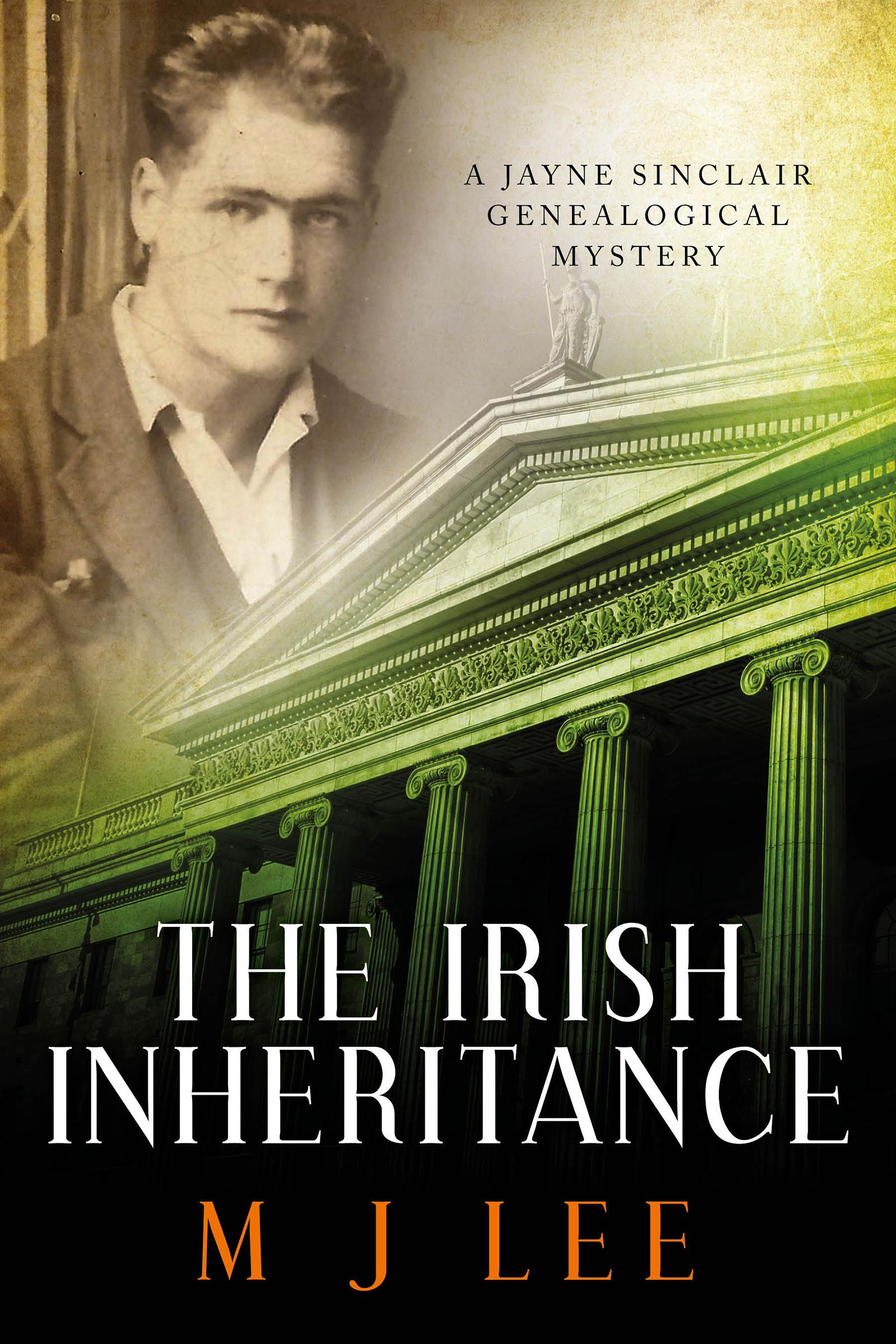 The Irish Inheritance Cover LARGE EBOOK.jpg