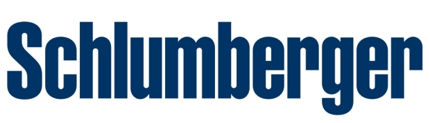 schlumberger-logo.jpg