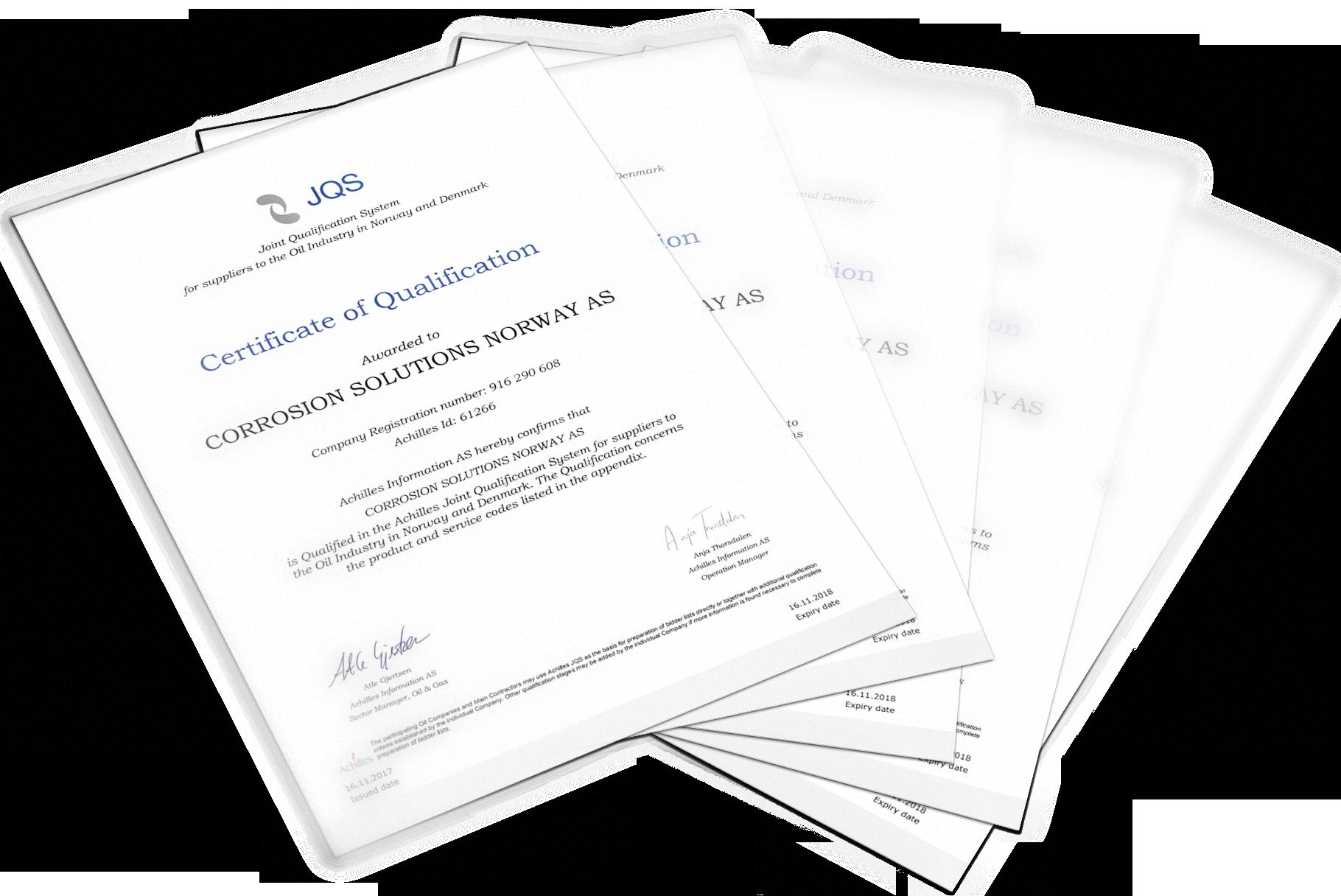 sertifikat-lagt-utover.png
