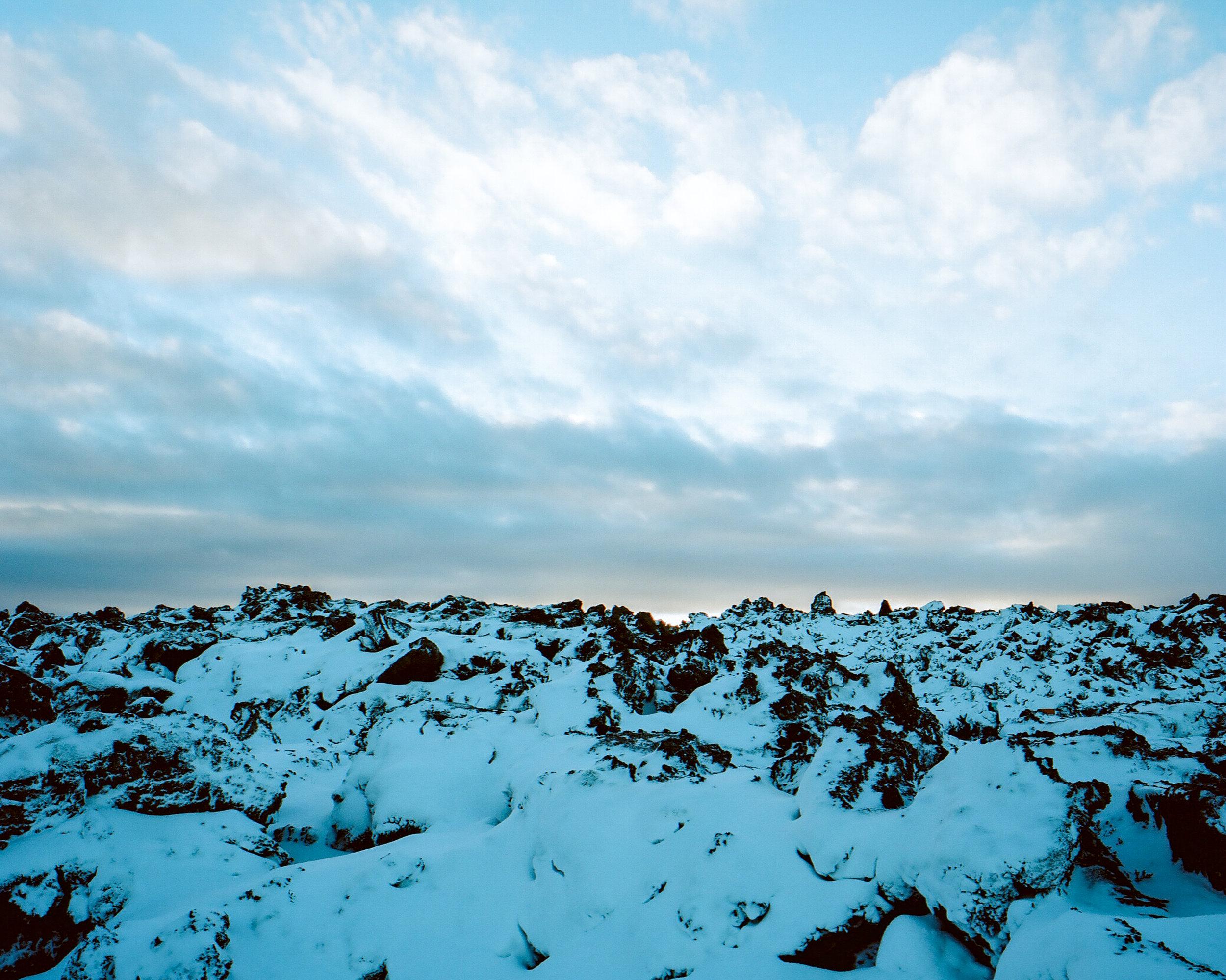 iceland_12_090_2_11.jpg