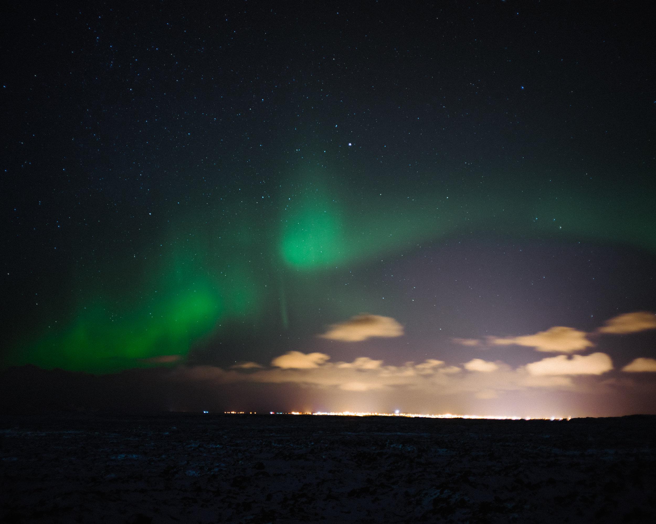 iceland_15_DSC00654.jpg