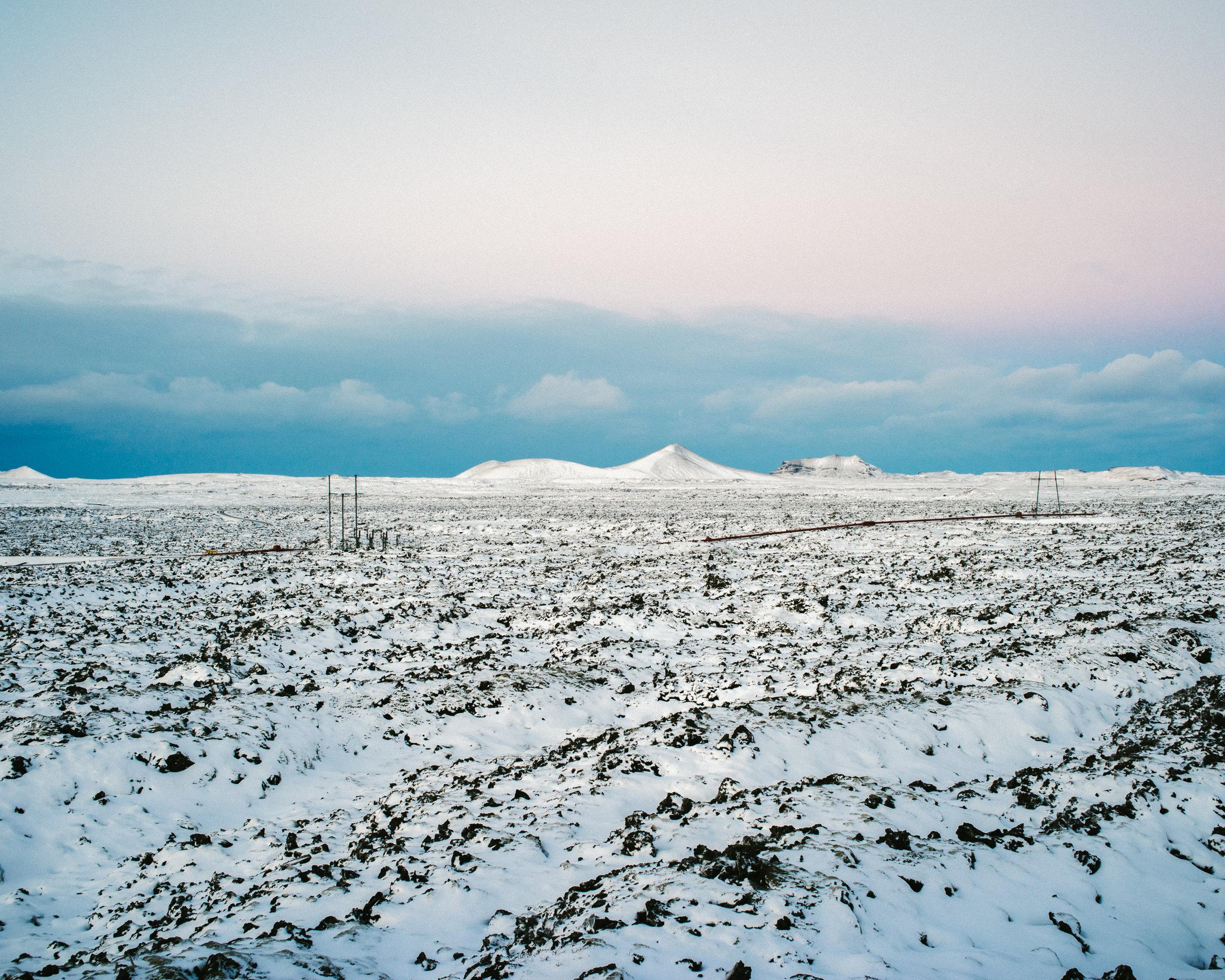 iceland_19_DSC00681.jpg