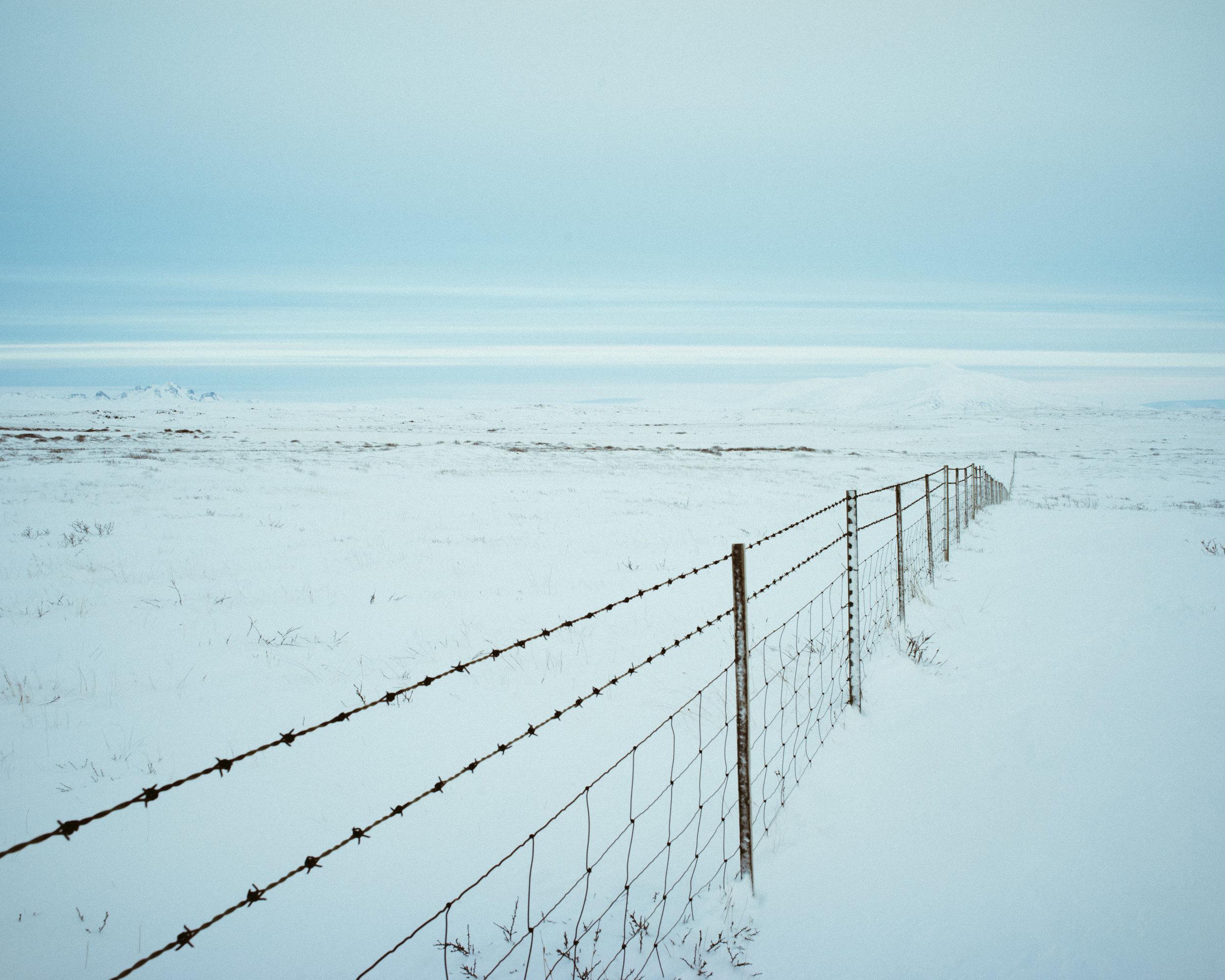 iceland_27_DSC00809.jpg