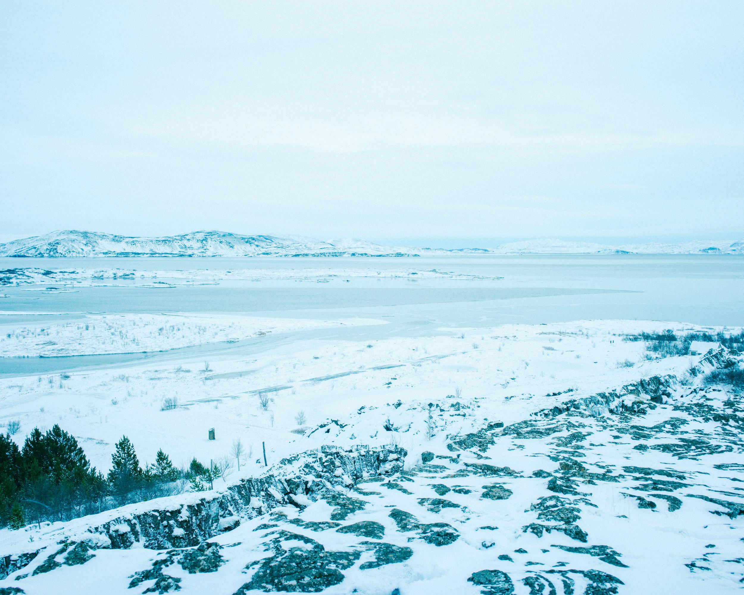 iceland_30_DSC00852.jpg