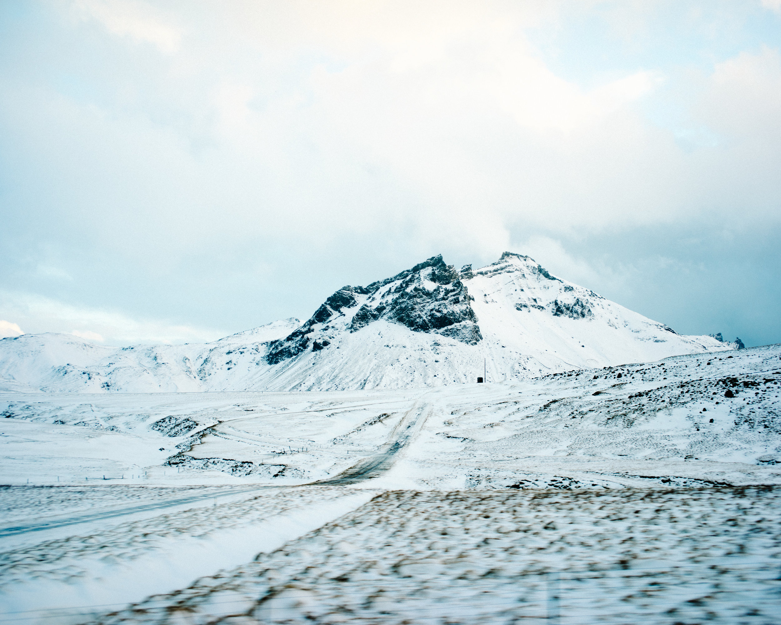 iceland_43_DSC01060.jpg