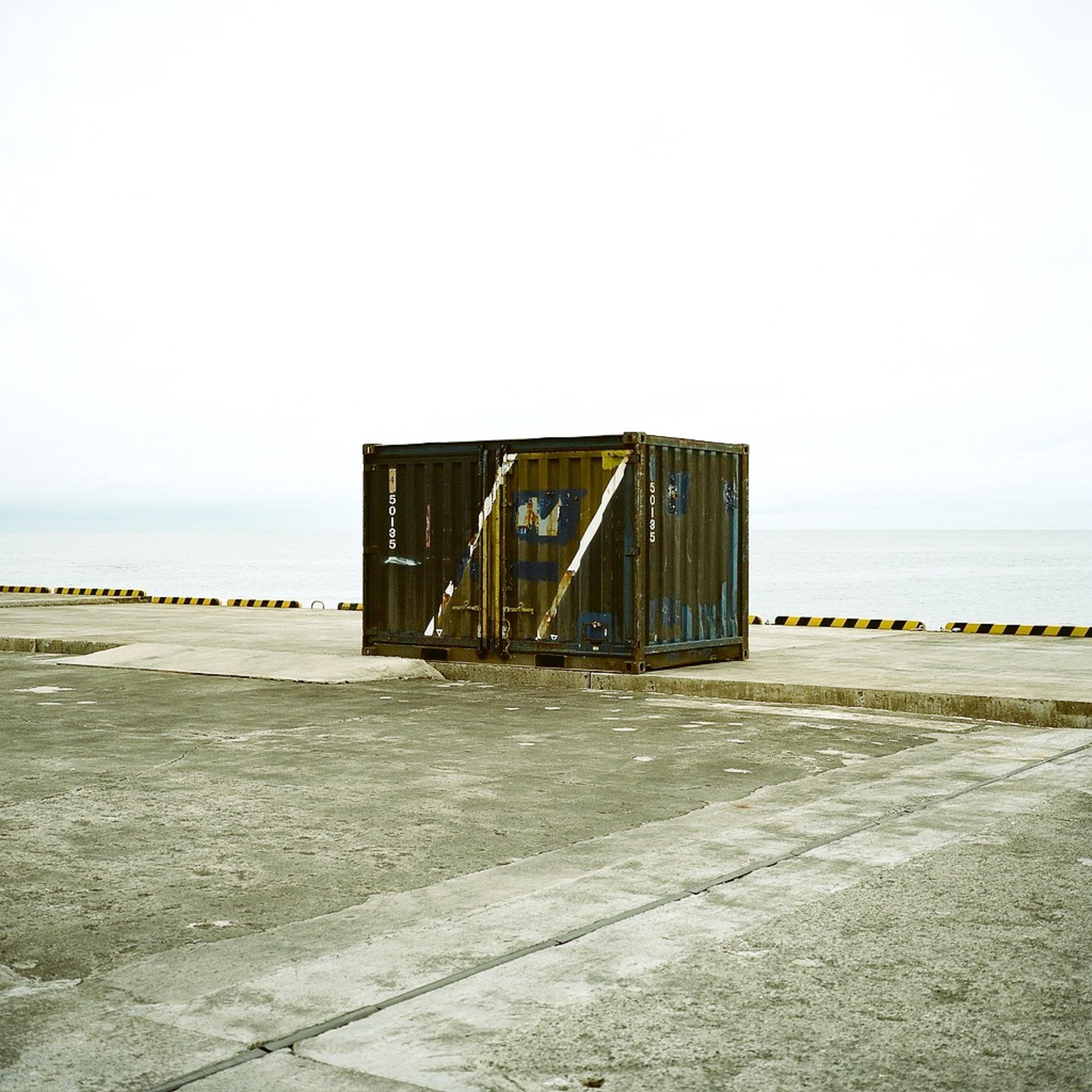 New Mamiya 6 / 75mm / Kodak PORTRA 160NC www.okanoyasushi.com/