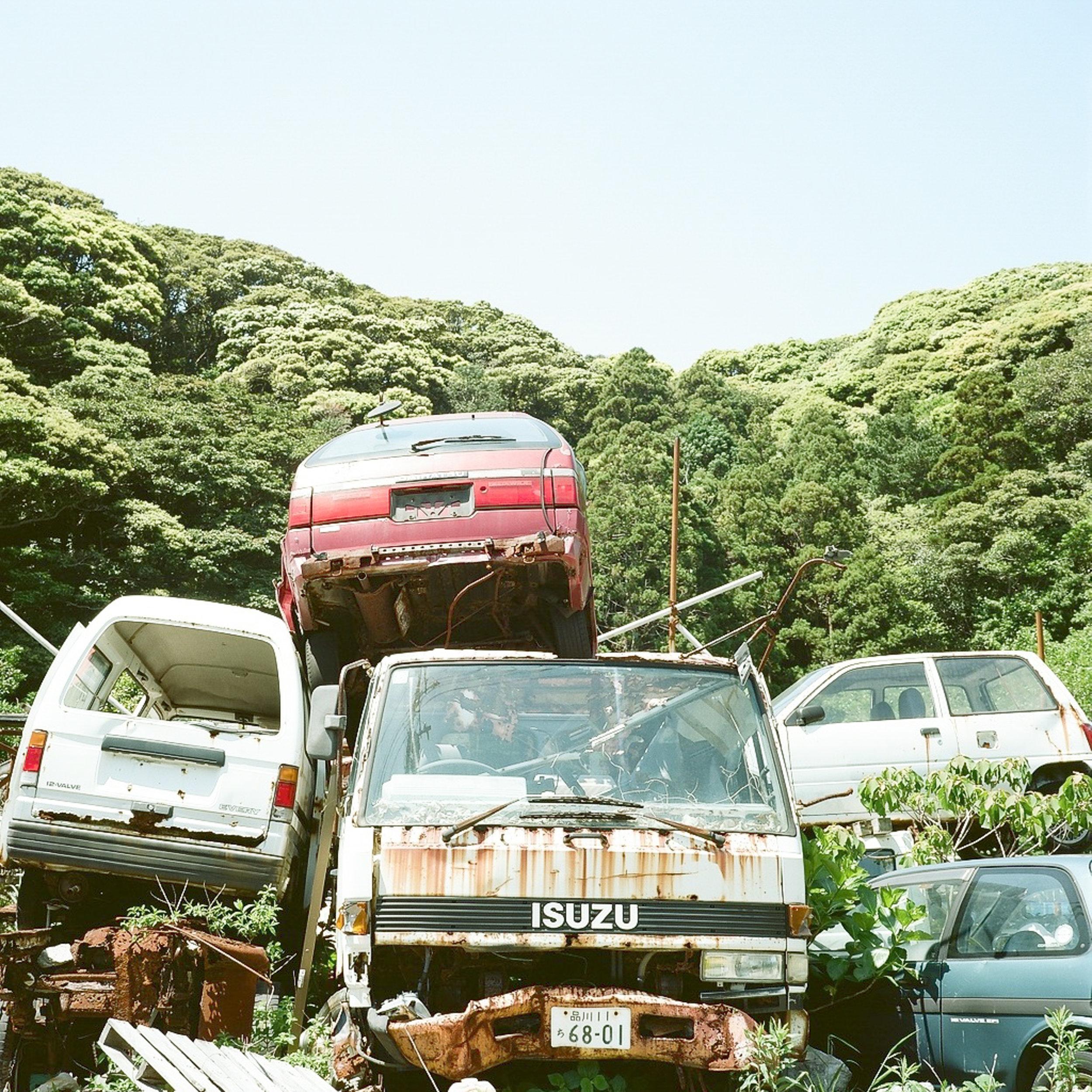 kozushima_22.jpg