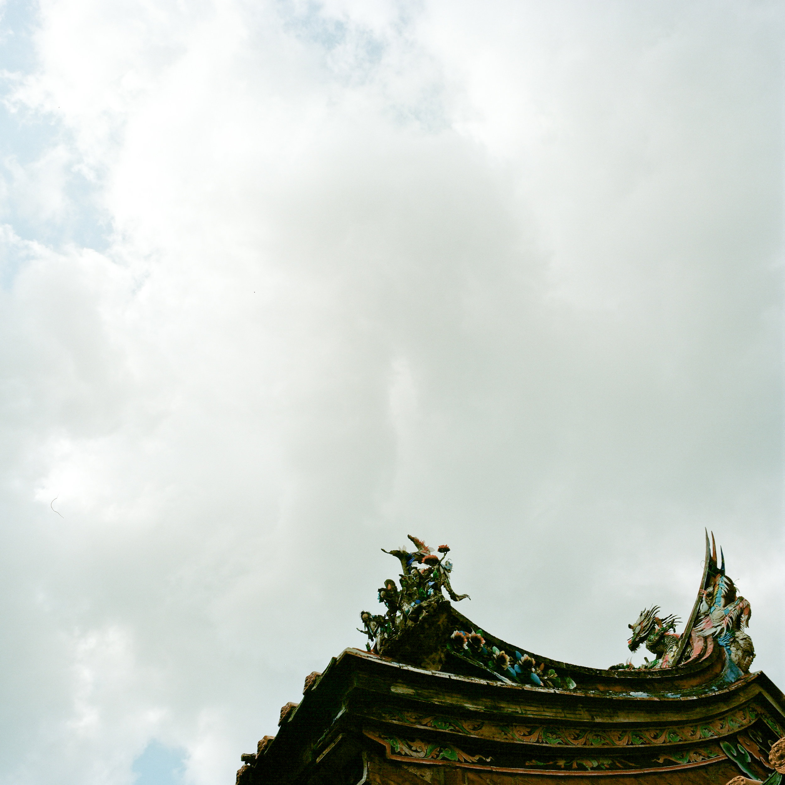 taiwan_06.jpg