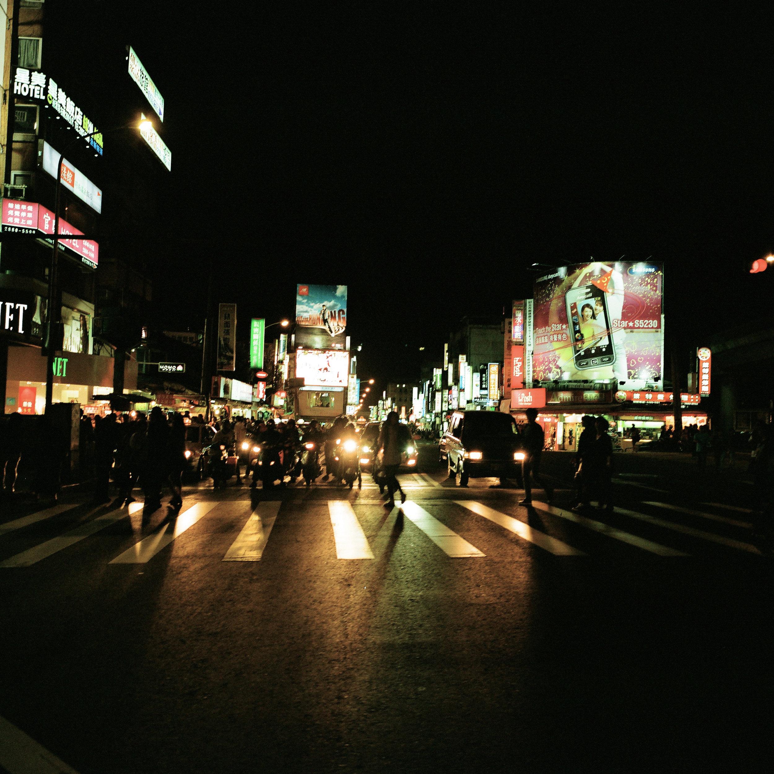 taiwan_09.jpg