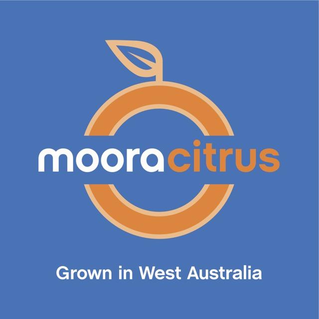 Moora Citrus Logo 2015 C#40A.jpg
