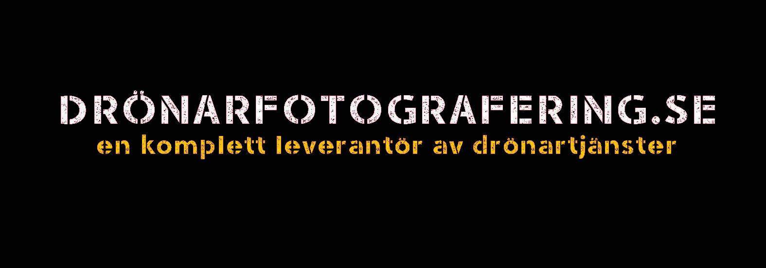 Drönarfotografering.se_logotyp.jpg