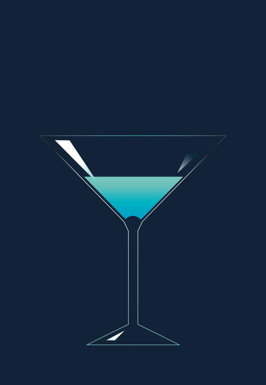 Drinkglas_9x13.jpg