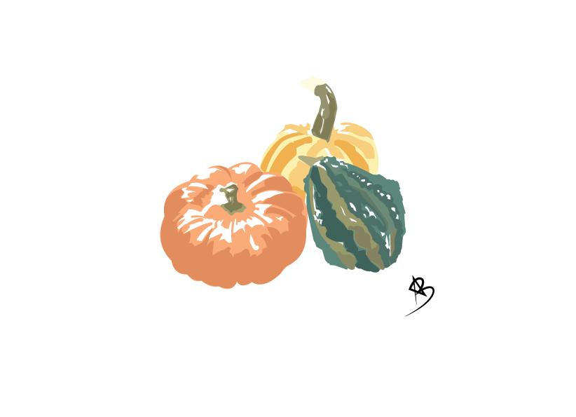Pumpkins_final.jpg