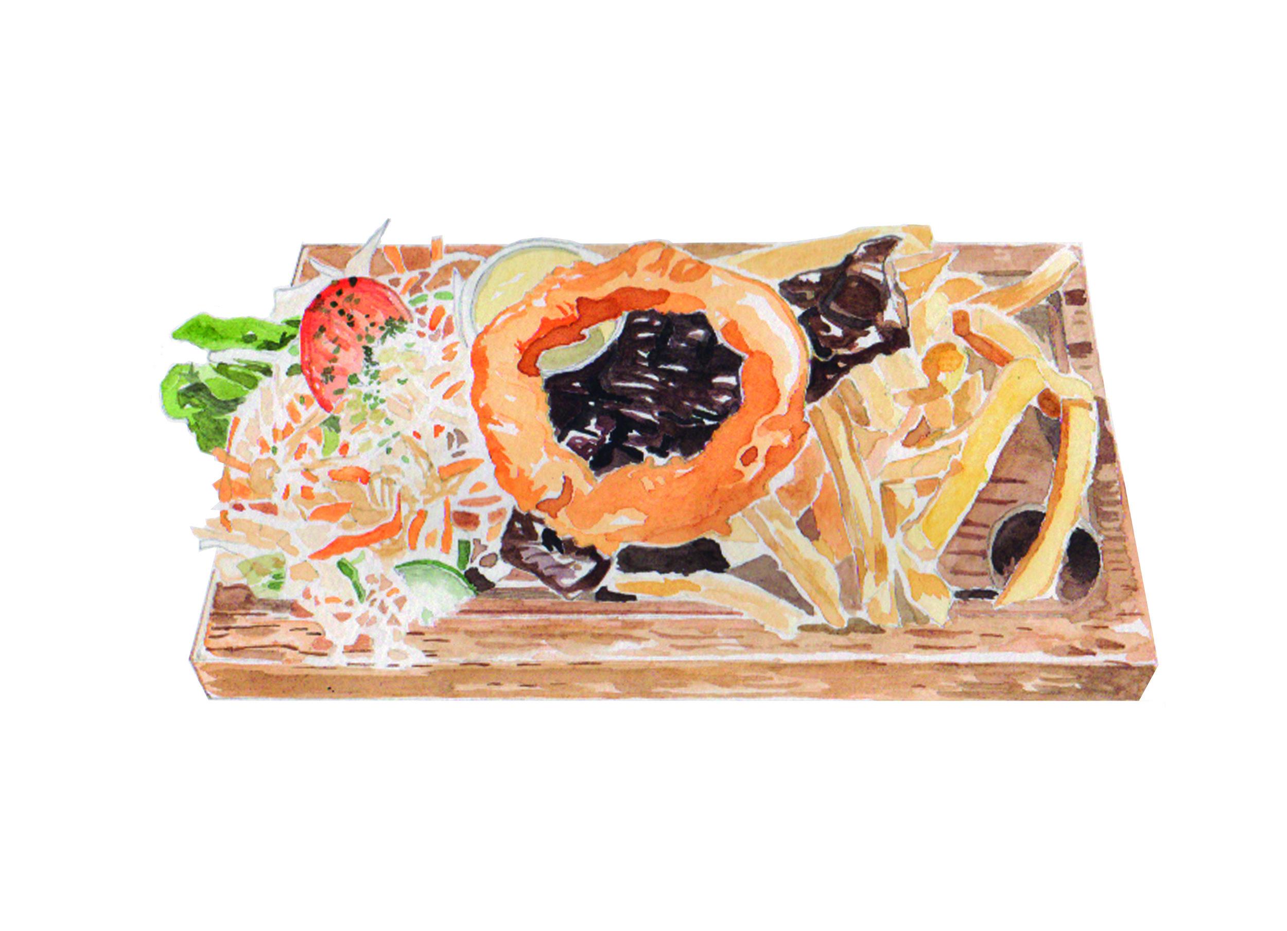 Food illustration-Steak-2019_finaltouch.jpg