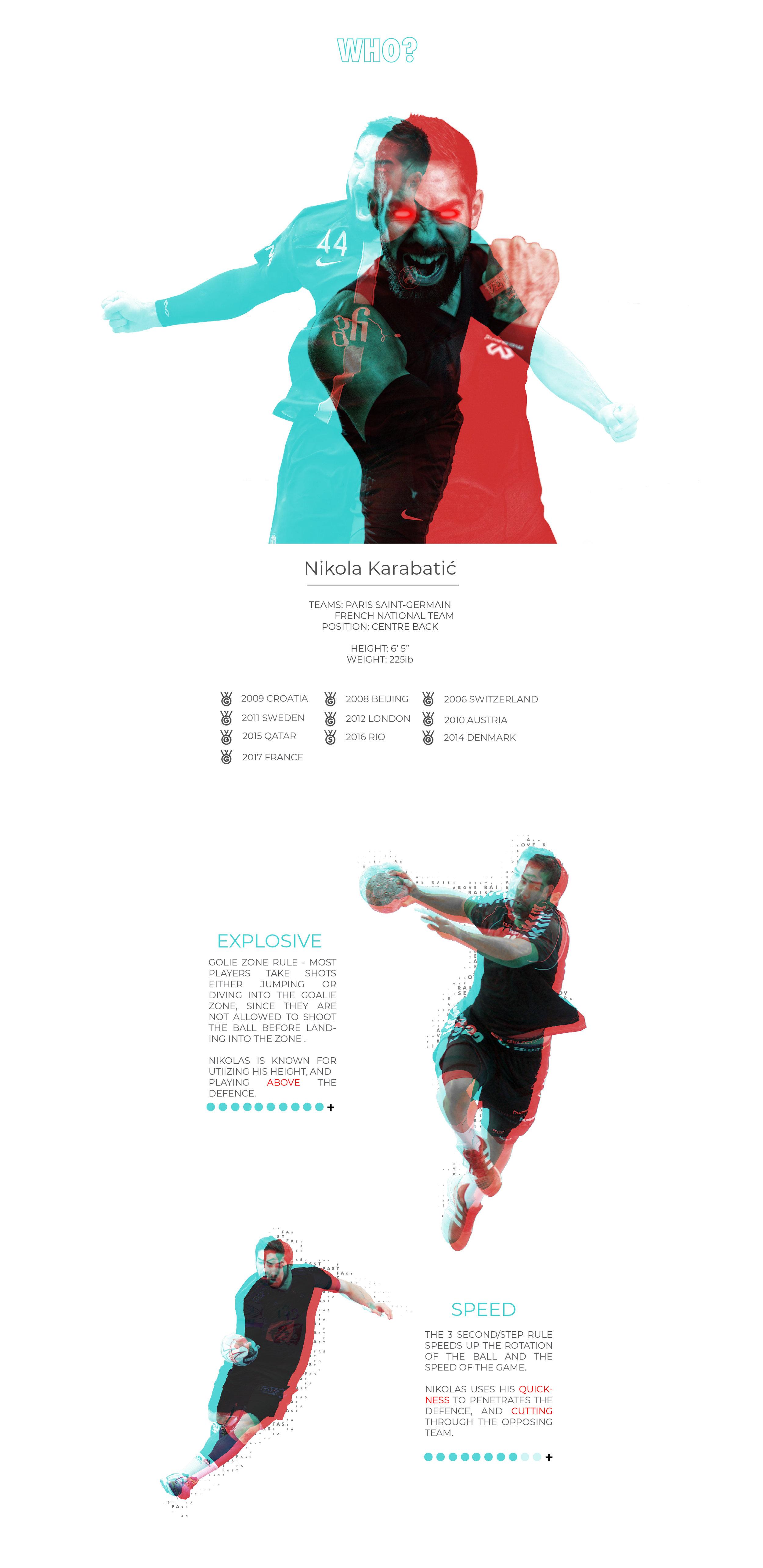 handball-03.jpg