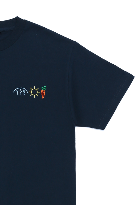 Navy_Blue_Carrots_x_Mcnairy_Tee_1024x1024.png