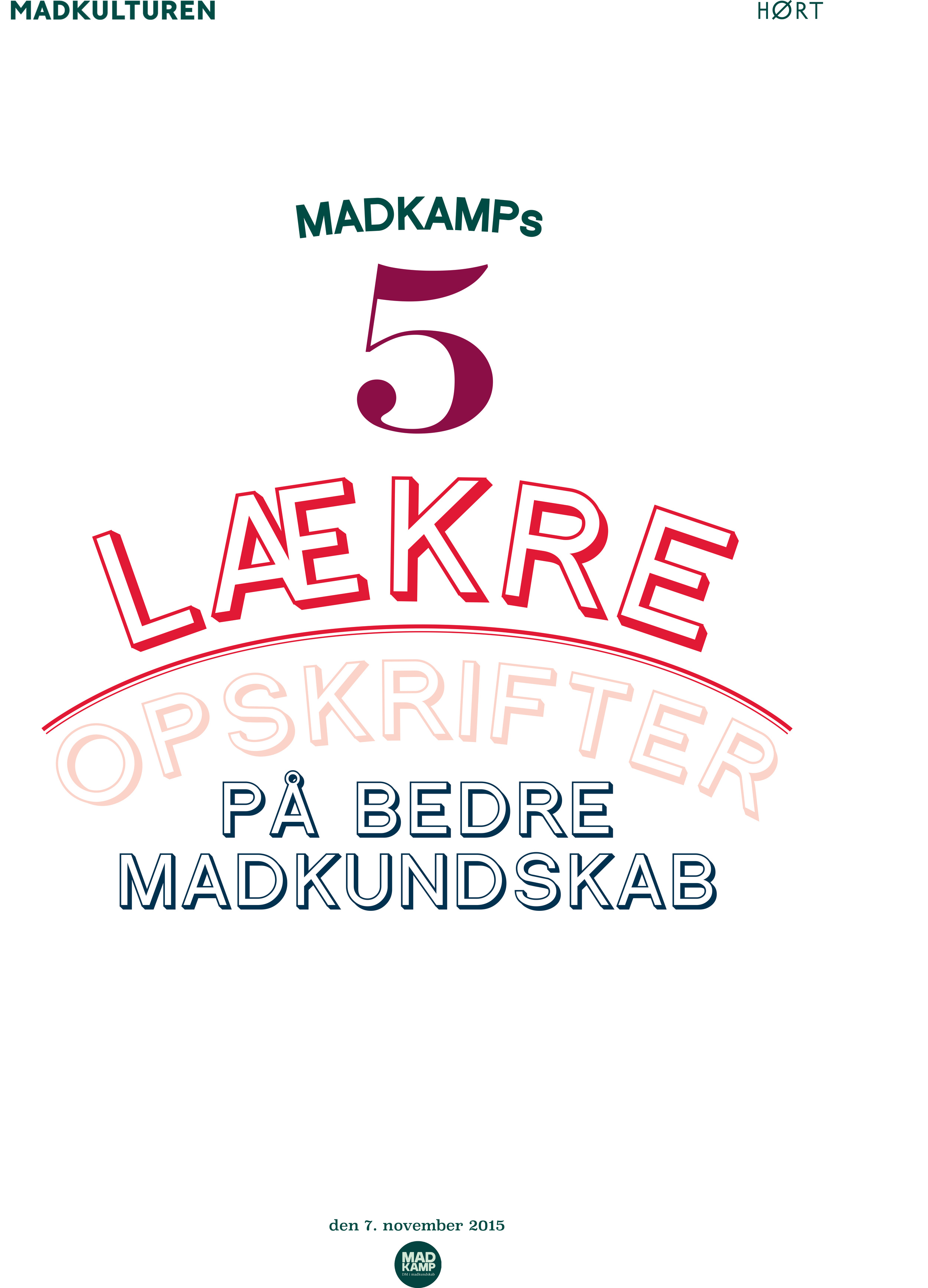 Madkamp_A1-01_Forside (1)ny.jpg
