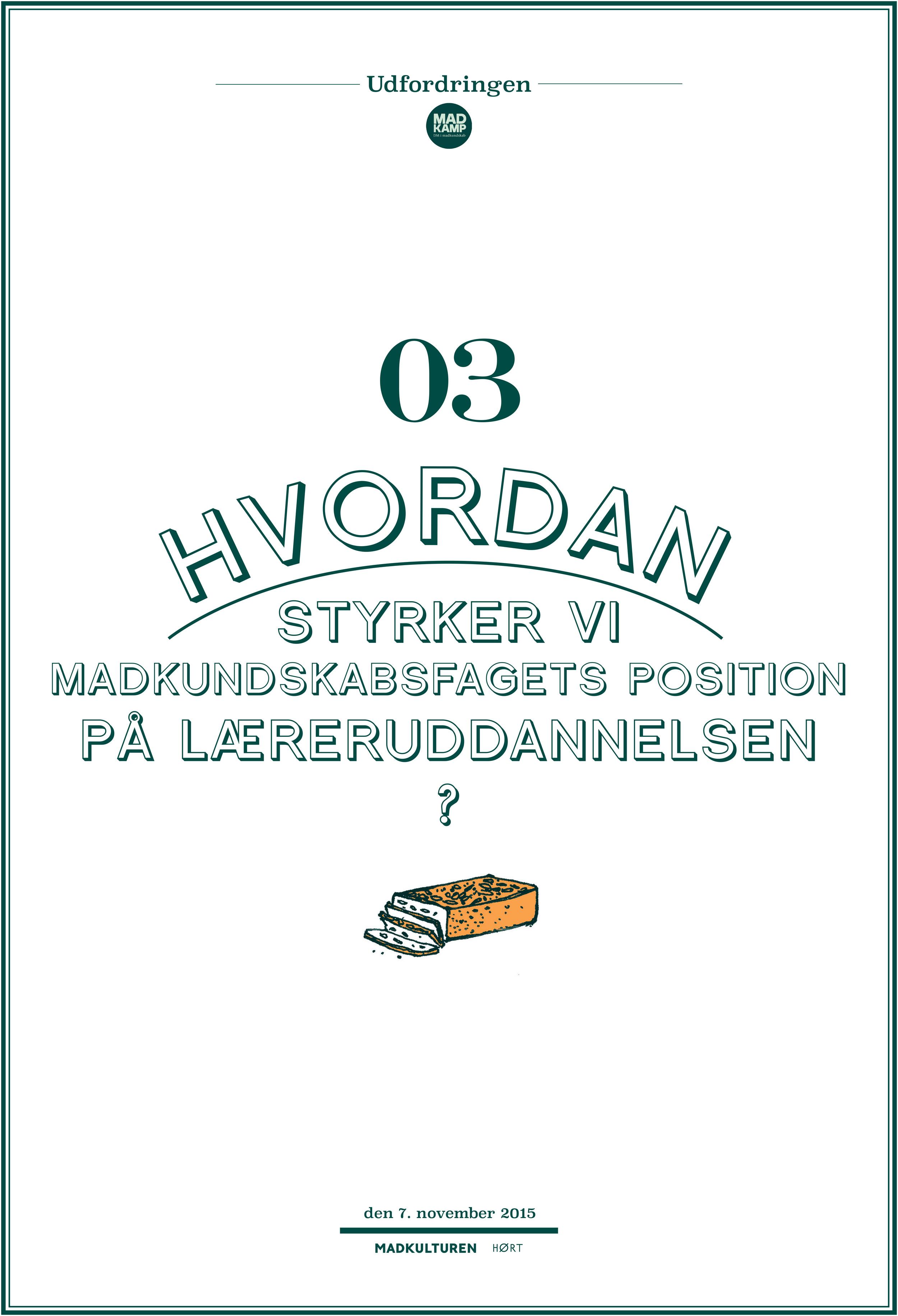 Madkamp_A1-02_Udfordringer-3.jpg